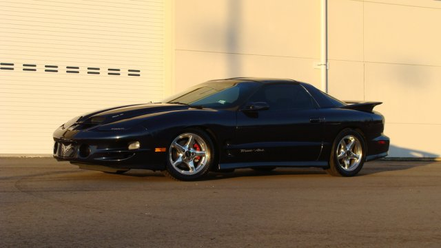 Lowered Ws6 Pictures, Images & Photos | Photobucket